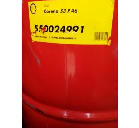 SHELL CORENA S3 R32, 46,68