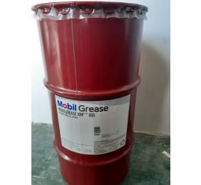 MỠ BÒ GREASE XHP 005-55 KG