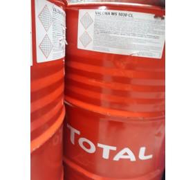 dầu cắt gọt total 5030